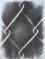 Összefonódások I., szén, rajzpapír , 65×50cm