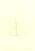 Figyelő, tollrajz, 21×14,7cm