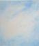 Látomás, olaj, vászon, 100×90cm