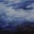 Tarján fölött az ég, hajnal van, olaj, vászon, 100×120cm (magántulajdon)